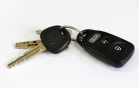 Acheter une voiture d'occasion : tout ce qu'il faut savoir pour acheter sereinement
