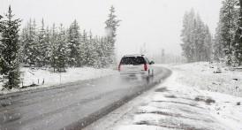 conseils automobiles pour-passer-un-hiver-zen